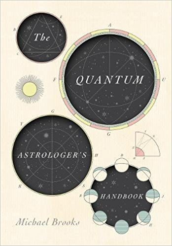Renaissance Astrology Fiction - The Quantum Astrologers Handbook