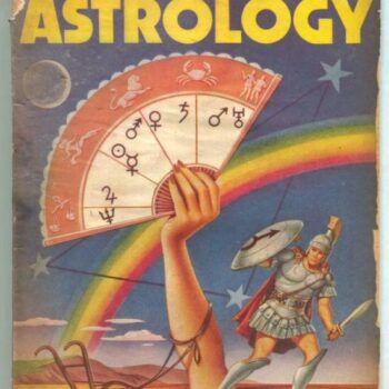 Everyday Astrology Magazine